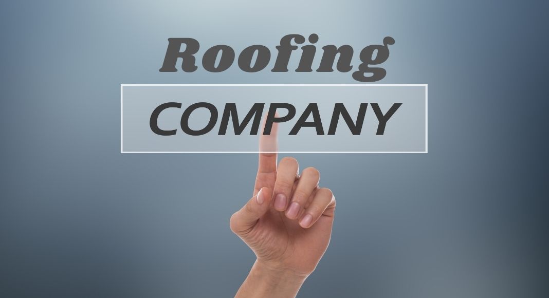 Mistakes to Avoid Running a Roofing Company