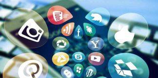 Social Media Channel For Advertising