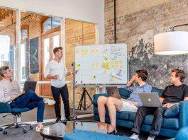 communication design careers