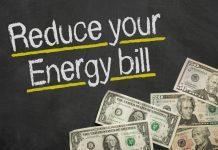 5 Financial Benefits Of Solar Energy