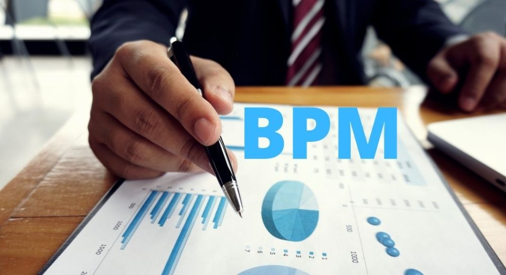 Benefits of Using The Bpm Tools