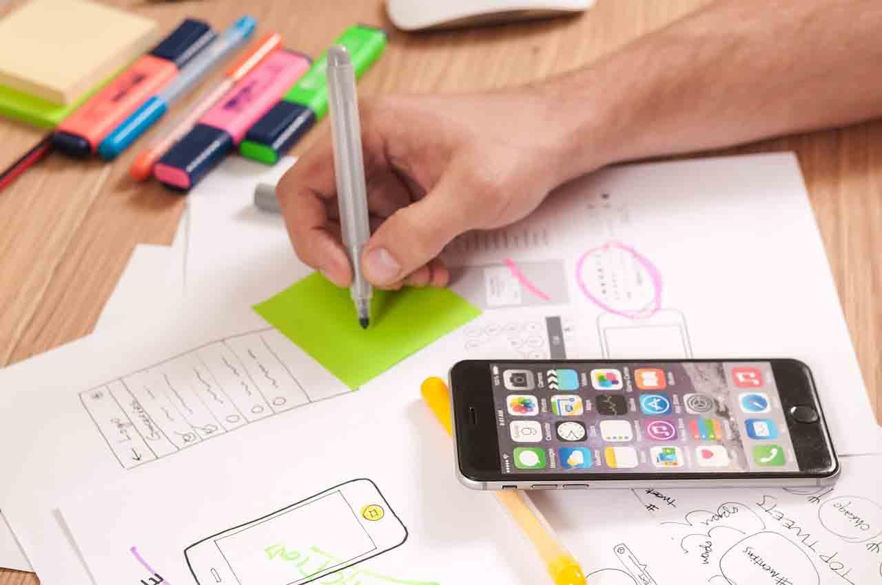 Business Mobile Plan
