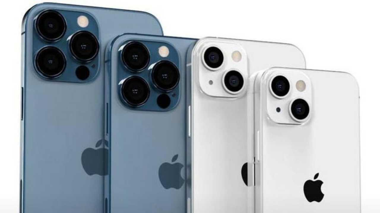 Coolest Cases for iPhone13