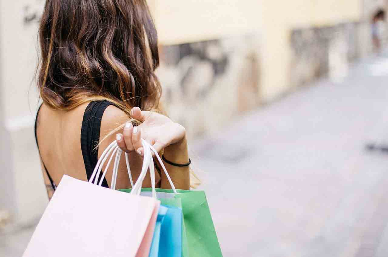 How to Save on The Shopping Cart