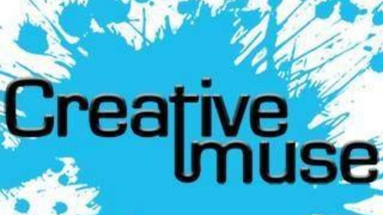 Creative Muse / 1