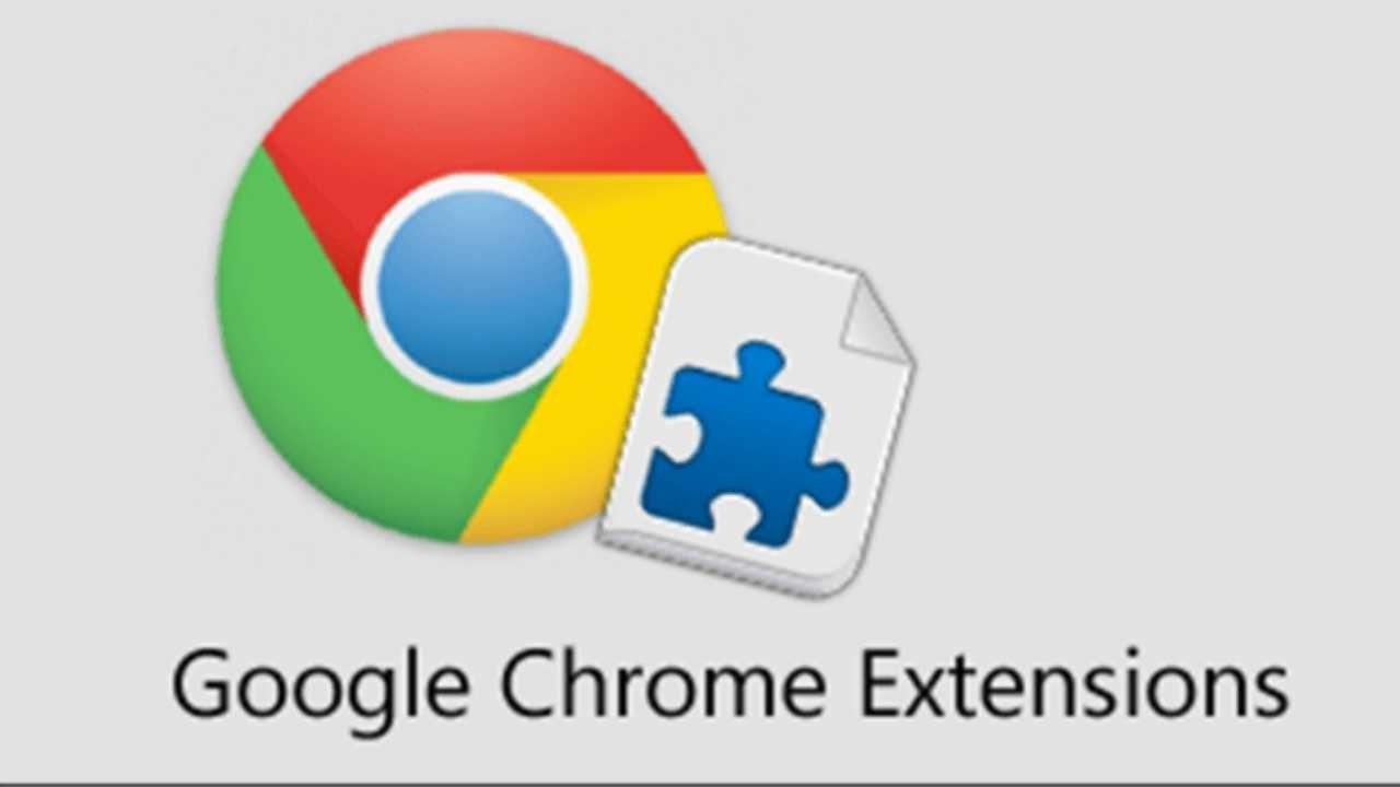 Google Chrome Extensions for Netflix