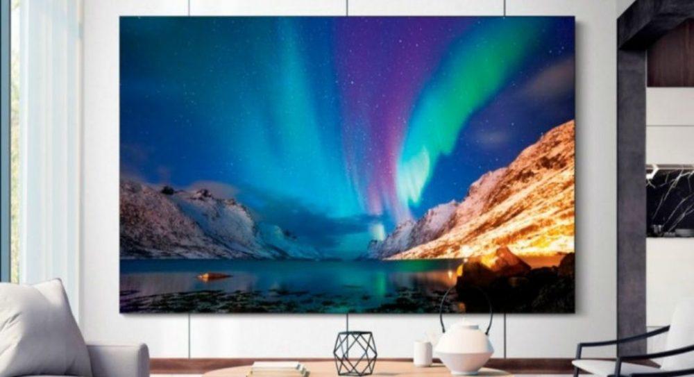 Best Samsung LED TVs