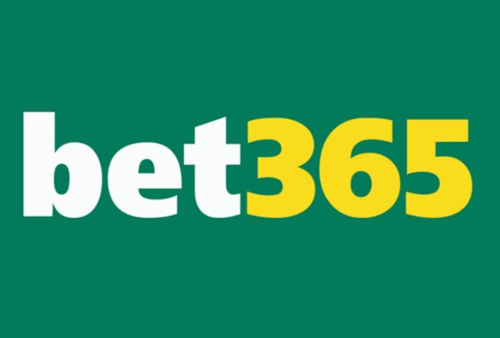 Bet365 Create Account