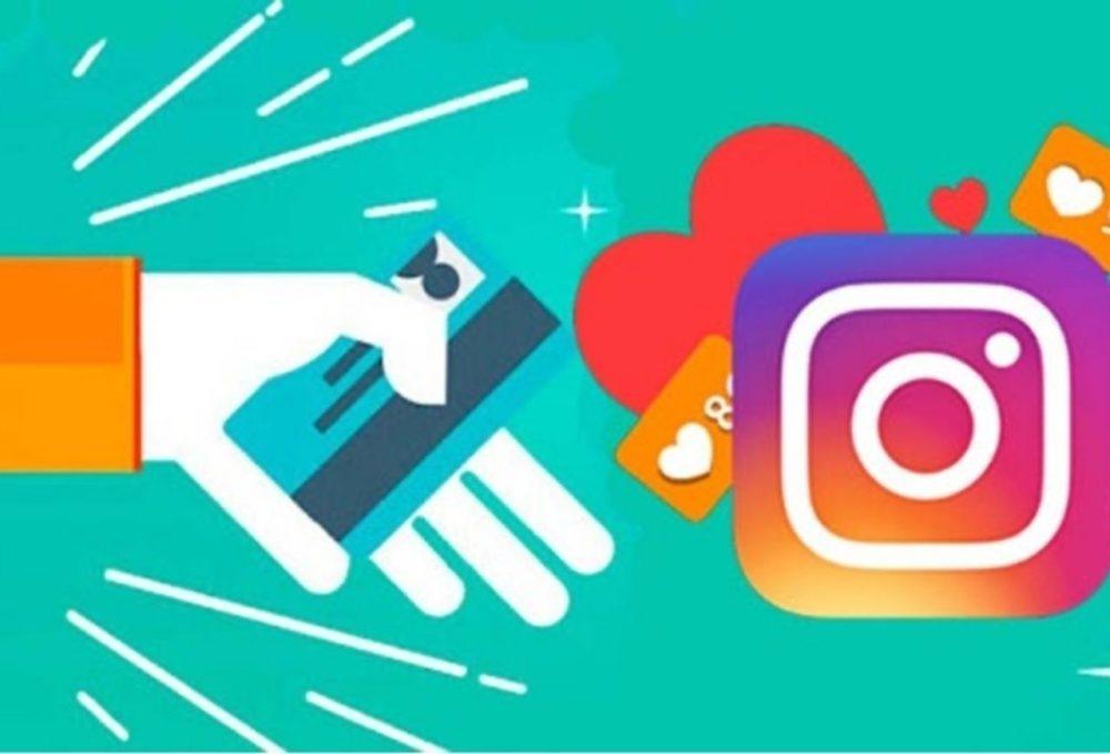 Buy Instagram Followers in Australia