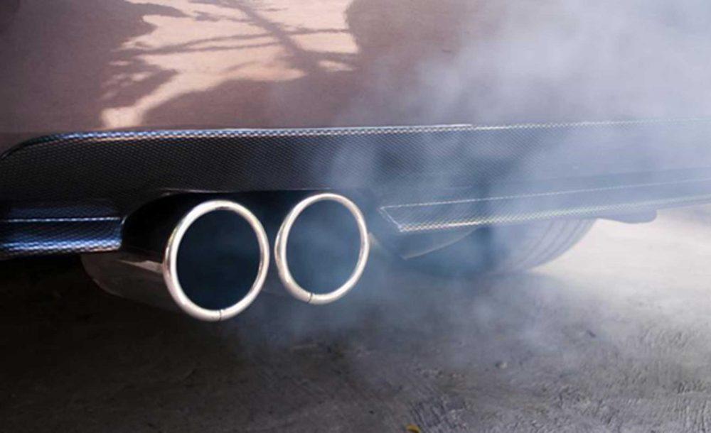 Buy Performance Exhaust