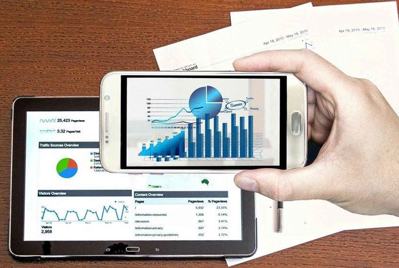 SEO Auditing services