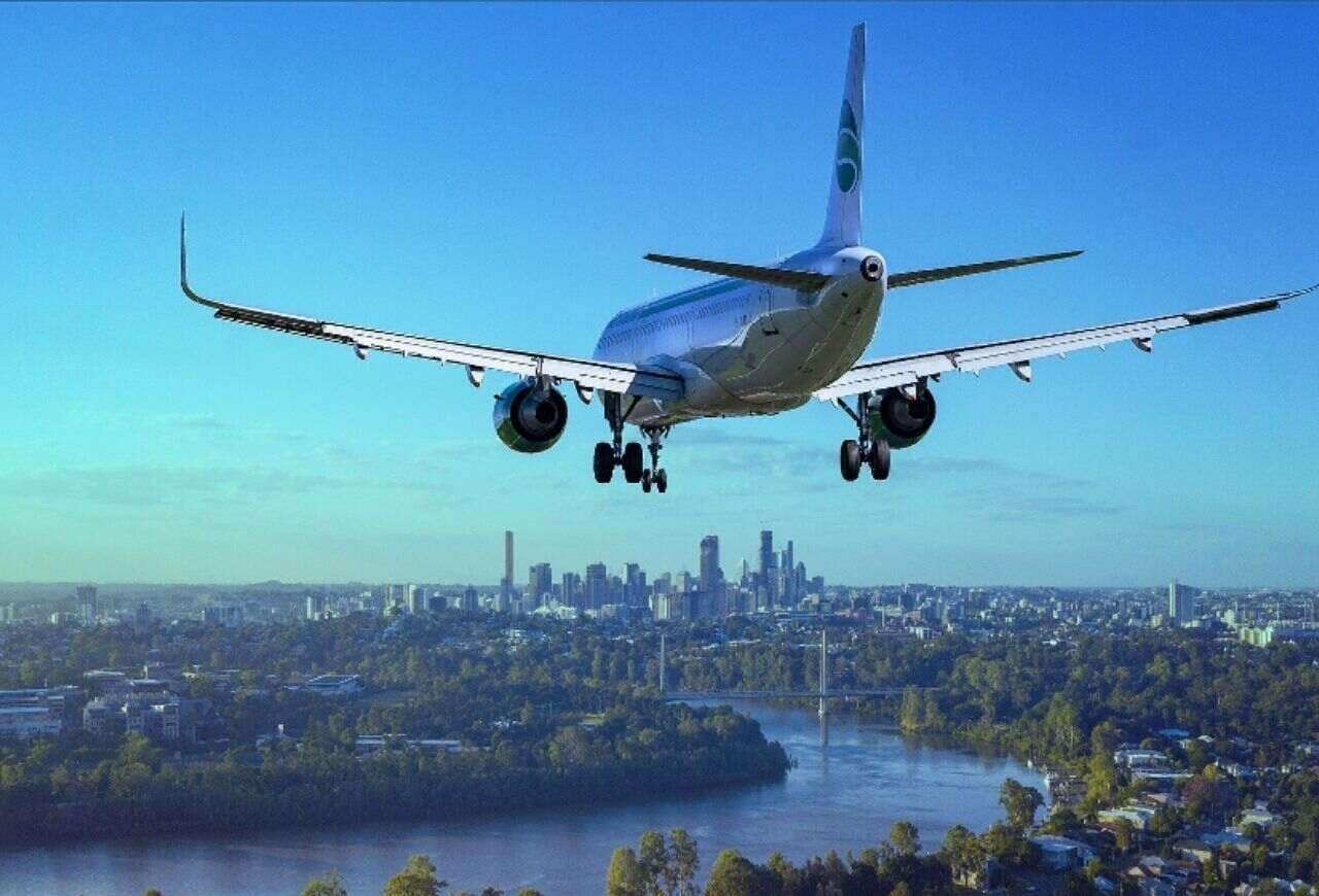 Traveling by Cheap Flights