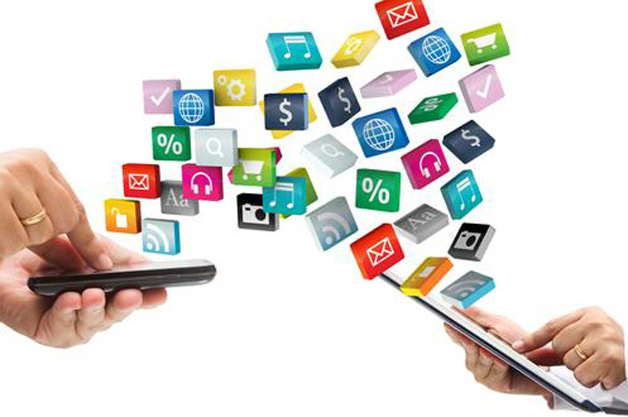 Mobile learning importance